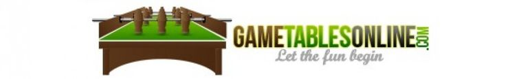 How to Play a Dart Game of Cricket   Game Tables and MoreGame Tables and More