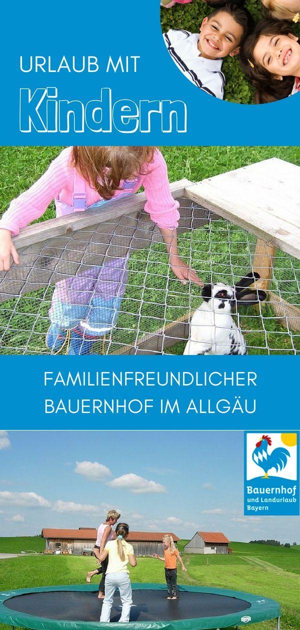 Gastgeber In 2020 Bauernhofurlaub Ferien Auf Dem Bauernhof Und Finca Auf Mallorca