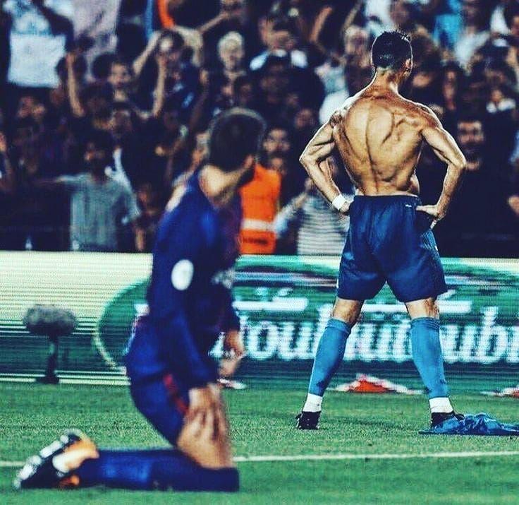 Ansu Fati Ansufati Championsleague Uefachampionsleague Legendsoftomorrow Campnou Sansiro Fcbarcelo Ronaldo Football Cristiano Ronaldo Crstiano Ronaldo