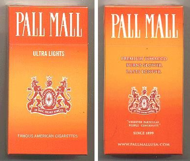 pall mall gold cigarettes,pall mall white cigarettes,pall mall blue nicotine content -shopping cigarettes website : http://www.cigarettescigs.com