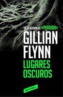 LOS LIBROS Y YO. BLOG DE LIBROS.: LUGARES OSCUROS