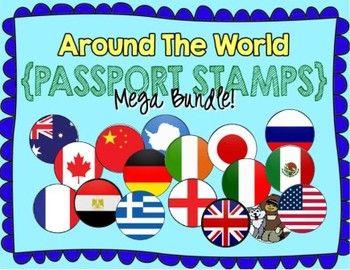 Holidays Around the World, Christmas Around the World, Christmas ...