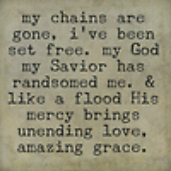 Amazing Grace My Chains Are Gone Lyrics Sheet Music: 42 Best Images About Chris Tomlin Quotes On Pinterest