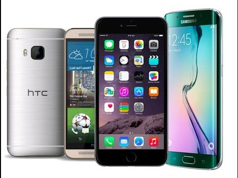 Best Mobile Phones in India December 2016 - Latest Mobile