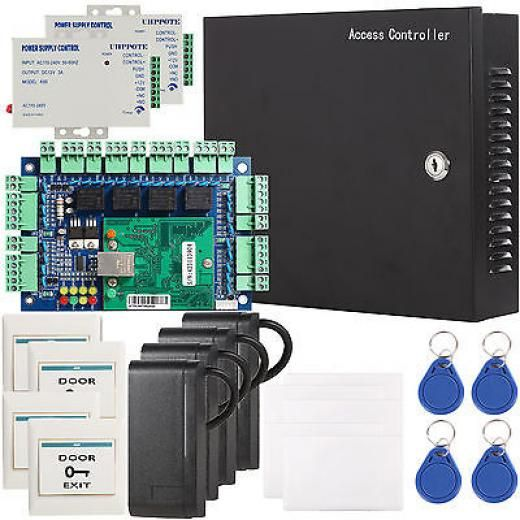 Control Card Readers Buy Cheap And Compare Prices From Security & Protection On Besprod.com