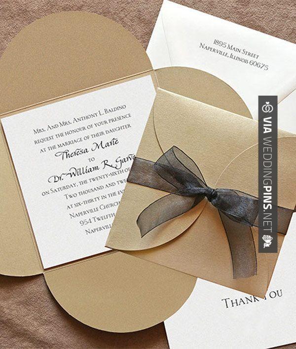 19 best images about como hacer invitaciones de boda on - Como hacer una boda diferente ...
