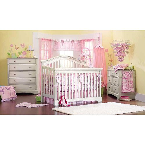 79 Best Images About Nursery On Pinterest Trees Mobiles