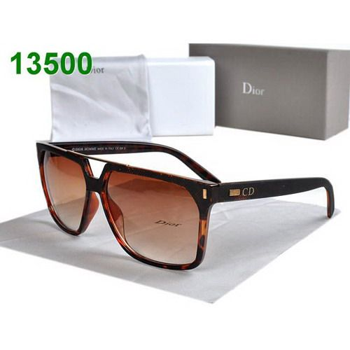 http://www.dior.us.com/dior-homme-sunglasses-havana-p-291.htmlChristian Dior Homme Sunglasses Havana Many fashionistas are crazy about Dior Sunglasses. It makes a true fashion statement. Wearing it, you will catch up the fashion. It is worth to buy it. We offer most of Designer Sunglasses. Buy Christian Dior Homme Sunglasses Havana here. Welcome to come to our website.