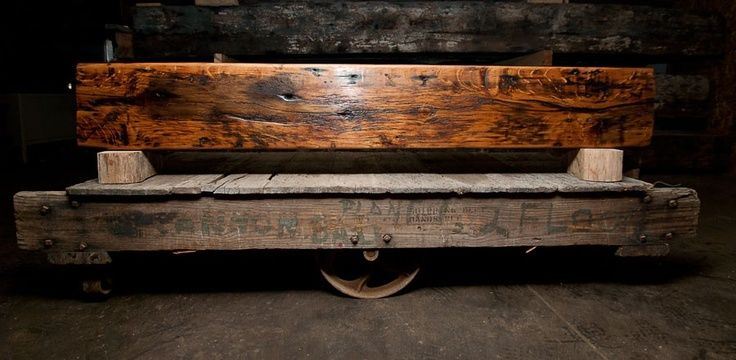 Reclaimed Railroad Tie As Mantle Fireplaces Pinterest Mantles Fireplaces And Railroad Ties
