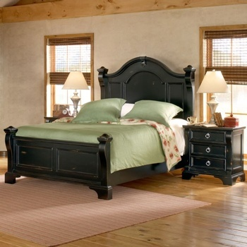 four poster bedroom sets bedroom set my style bedrooms 15274