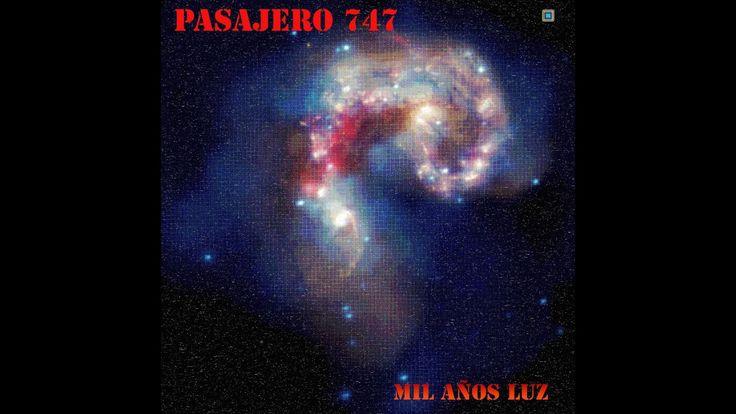 "Pasajero 747 - Homeless [Techno] New Release by Pasajero 747 ""Mil Años Luz ""Ep //Esp// (Ref 0.63) Kraftoptical Recordings (Bcn) 16/10/2015  Samples https://soundcloud.com/kraftoptical-label/sets/new-release-by-pasajero-747-1"
