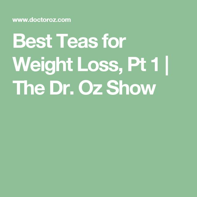 Few womens health advantage weight loss program causes include irritable