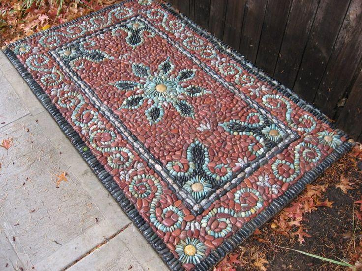 Best 25 Outdoor Carpet Ideas On Pinterest Grass Carpet