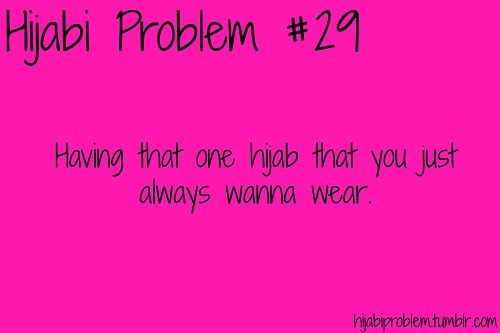 28 Best Images About Hi Funny Hijab Quotes On Pinterest