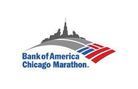 Dennis Kimetto heeft de 36ste editie van de marathon van Chicago gewonnen. De 29-jarige Keniaan bleef met 2.03.45 22 seconden boven het wereldrecord dat Wilson Kipsang twee weken geleden in Berlijn liep.