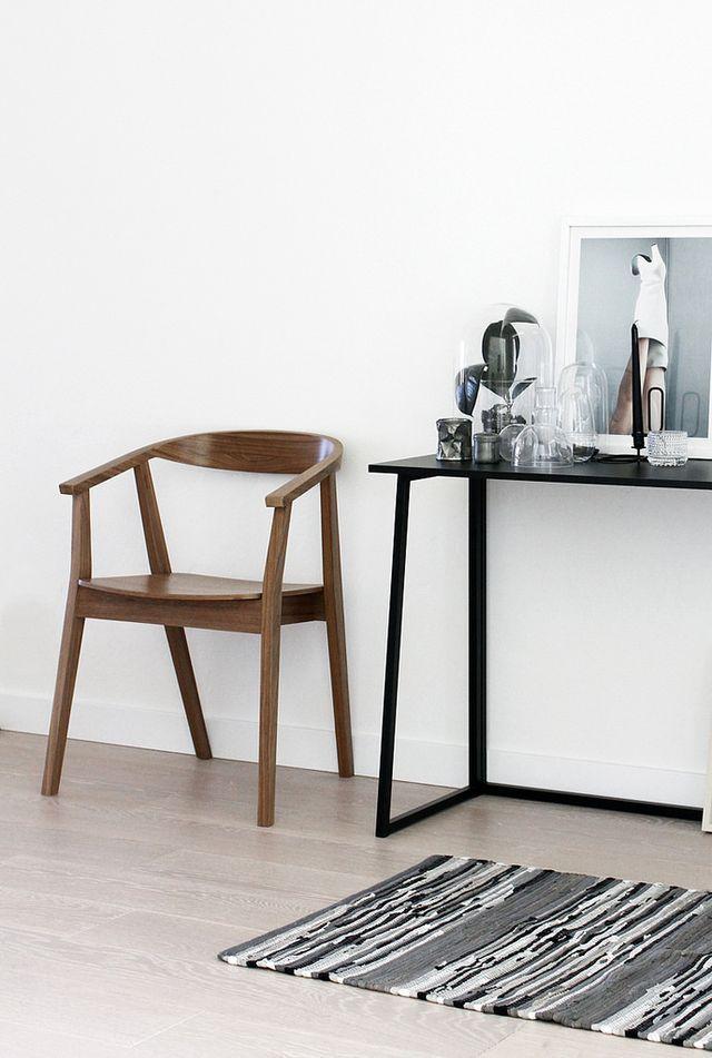 Target's Room Essentials: 1 piece / 3 ways (via Bloglovin.com )