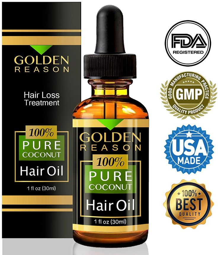 Hair Growth Serum. premium anti hair loss. Protects hair from split end. This coconut hair oil is an anti dandruff and hair moisturizer with vitamin E and sexy smell. MADE IN USA. ** Check this useful article by going to the link at the image. #hairinspiration
