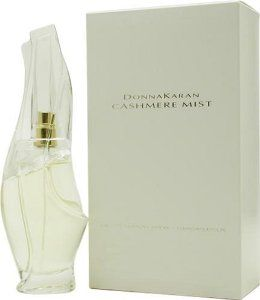 Top 10 Best Fragrances for Women in 2014 Reviews