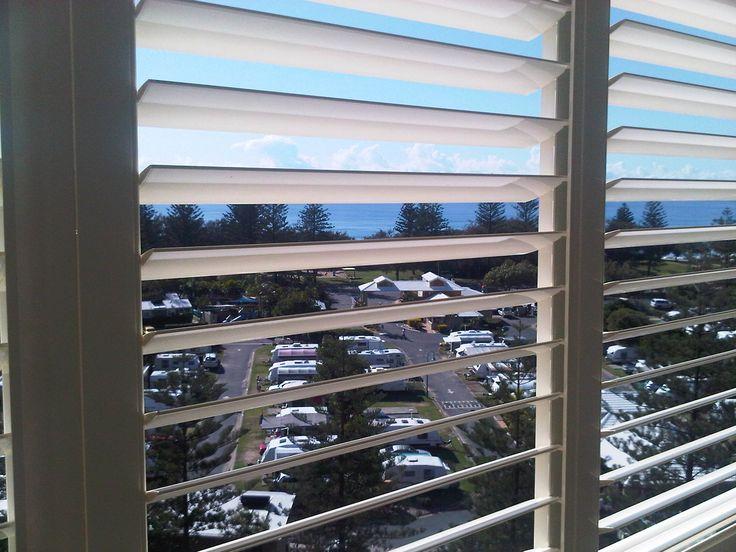 #shutters #blinds #blindsforyou #townsville #outdoorshutters
