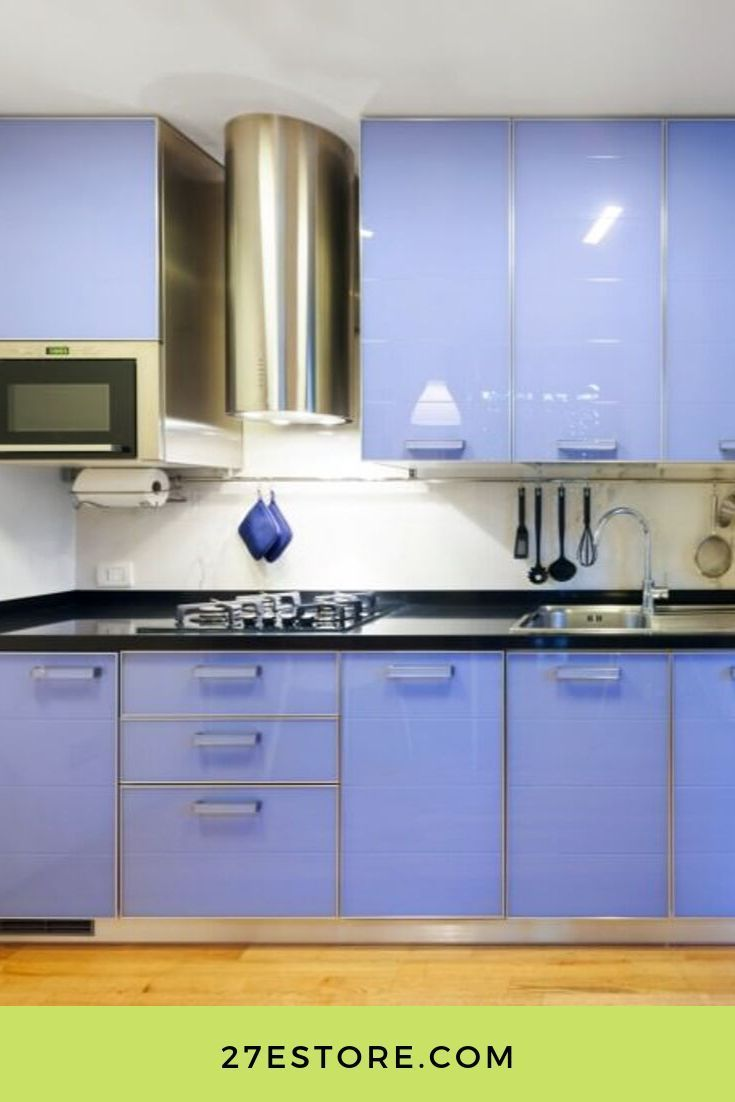 High Gloss Color Lacquered Cabinet Doors 213 Colors Available Gloss Kitchen Cabinets High Gloss Kitchen High Gloss Kitchen Cabinets