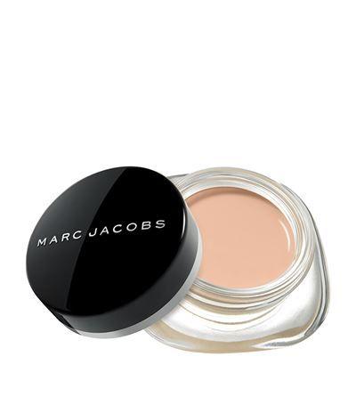Marc Jacobs concealer