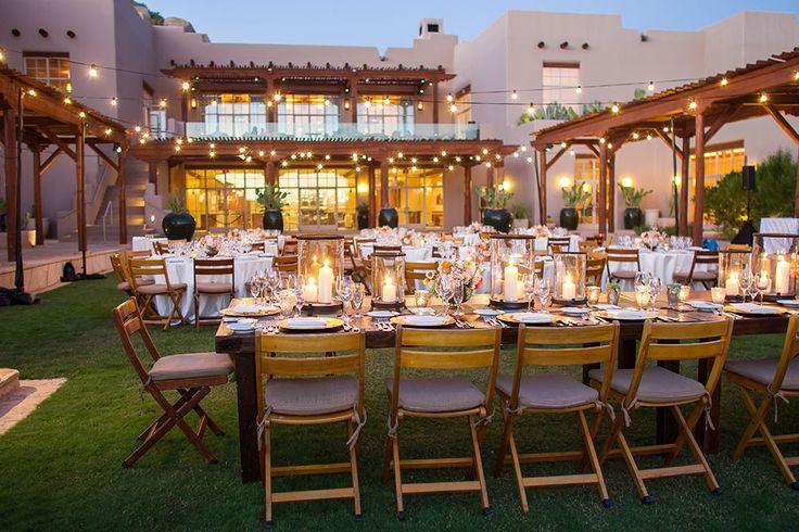 17 Best Images About Best Arizona Wedding Venues On Pinterest