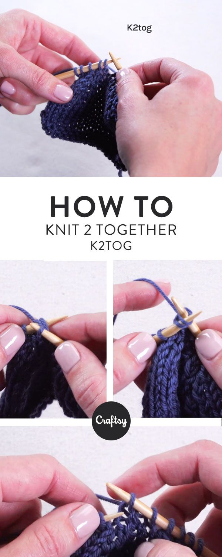 7 mejores imágenes de mitred squares(knitted) en Pinterest ...