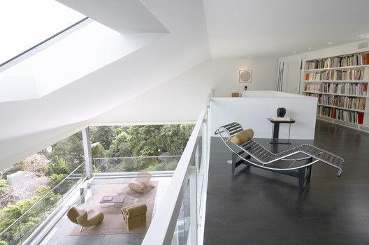 Johnston MarkLee - Hill House