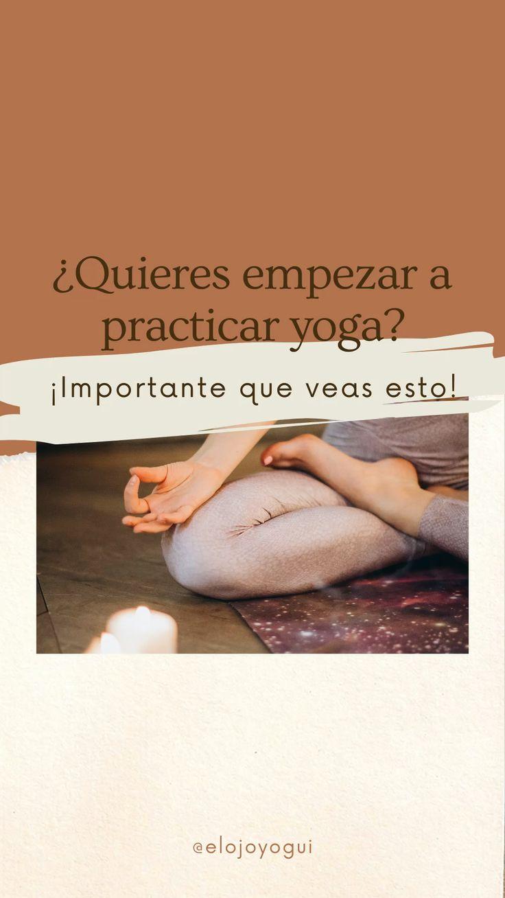 Yoga Flow, Yoga Meditation, Yoga At Home, Morning Yoga, Yoga Accessories, Yoga Quotes, Yoga Tips, Yoga Lifestyle, Yoga Videos