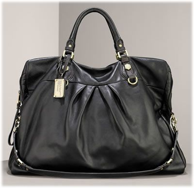marc jacobs bags - Google Search