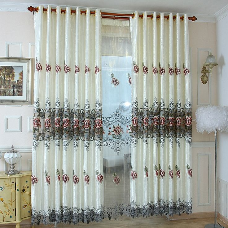 2145 best Blackout Curtains Bedroom Ideas images on Pinterest