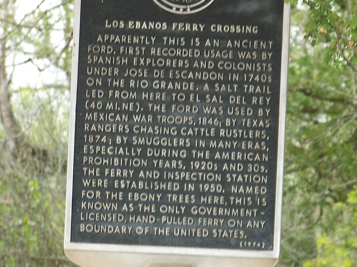 Rope pulled ferry across the Rio Grande from Texas to Mexico: Texas History, Ropes Pull, Homesick Texans, Cajun Woman, Louisiana Cajun, Rio Grand, Texas Thang, Pull Ferris, Texas Photography
