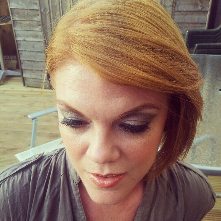 Pin on Mobile hair and makeup by Glamorama Makeup Liverpool