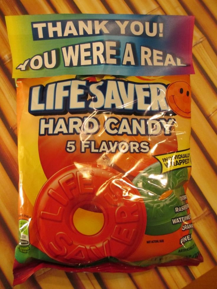 1126 Best Images About Sayings For Candy Bars And More