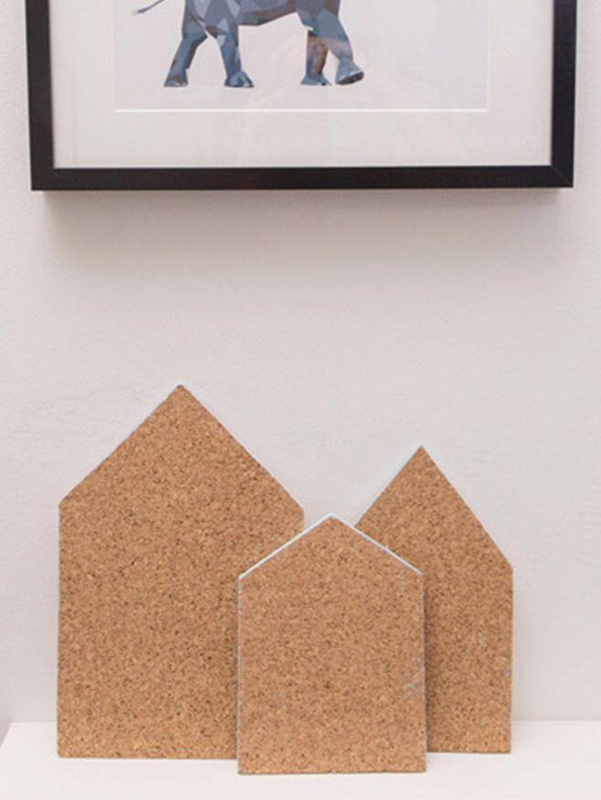 70 best deko images on pinterest bilderrahmen bilderwand und christbaumanh nger. Black Bedroom Furniture Sets. Home Design Ideas