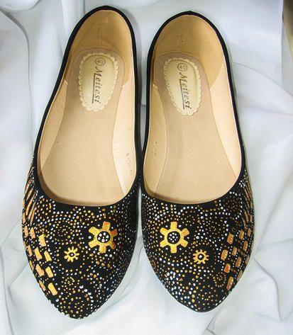 Обувь с росписью в стиле steampunk.  #Стимпанк, #steampunk, #ручнаяроспись, #ручнаяработа, #балеткивстиле стимпанк,  #росписьвстилестимпанк, #стимпанкобувь, #стимпанкбалетки.