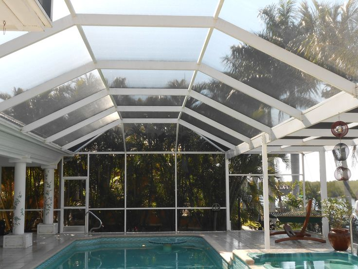 50 Best Images About Pool Amp Patio Enclosures On Pinterest