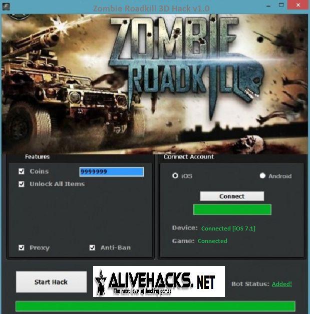 zombie-roadkill-3d-hack