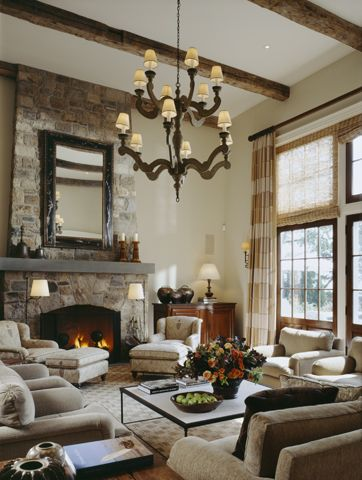 17 best images about fireplaces on pinterest home design for Shore house decorating ideas