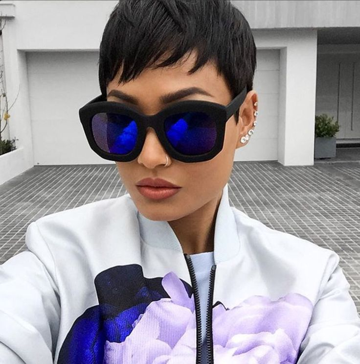 1000+ images about The Way to See Your World! on Pinterest | Ray ban aviator, Oakley sunglasses and Glasses