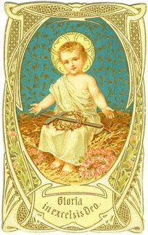 vintage holy cards catholic - Google Search