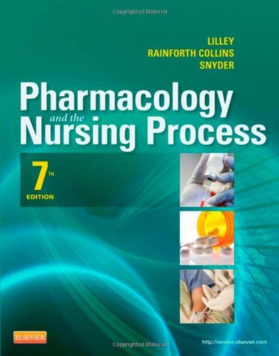 critical thinking nursing process ppt