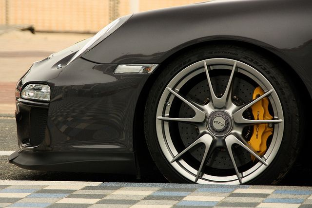 GT3: Cars Wheels, Cars Rim, Porsche 911, 997 Gt3, Porsche Ruf Singers Rwb, Porsche 997, Porsche Freak, Photo, Cars Mod