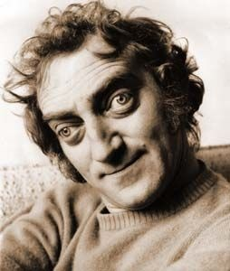 Marty Feldman: Funnies Guys, Heart Attack, Mexico Cities, Movies, Funnies Man, Young Frankenstein, Comedians, Creative People, Marty Feldman