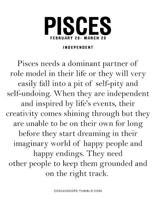 ♋ More Signs Here ♋