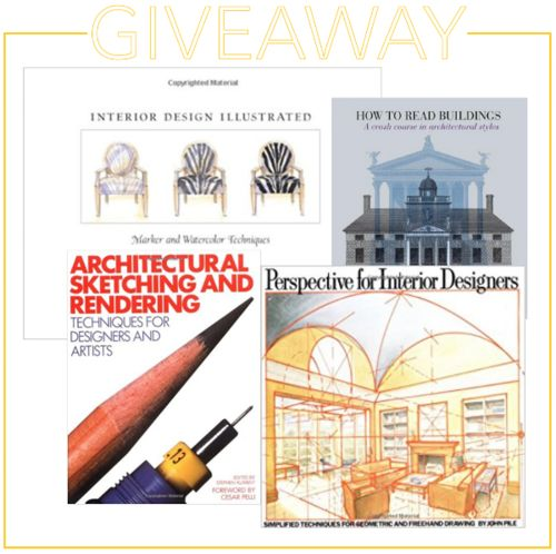 Best 25 cad programs ideas on pinterest free cad for Interior design drawing programs