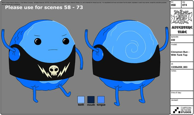 Adventure Time Character Design Sheets : Best adventure time model sheets and character design