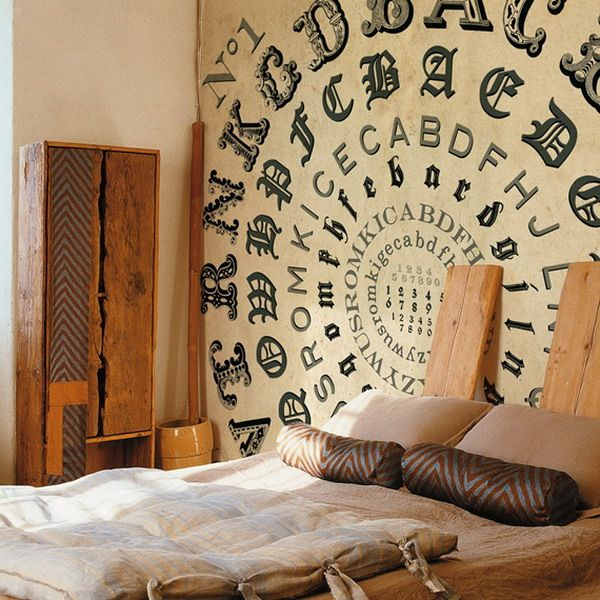 letters-and-words-wallpaper-design