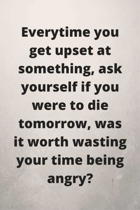 25 best being upset quotes on pinterest losing you