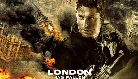 London Has Fallen (2016) HD 1080p 720p Movie Download Torrent https://www.linkedin.com/pulse/london-has-fallen-2016-hd-1080p-720p-movie-download-torrent-diyora